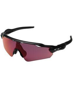OAKLEY | Radar Ev Asian Matte Prizm Outfield Sport Sunglasses
