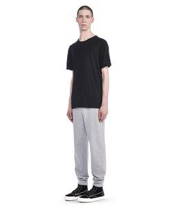 T by Alexander Wang | Short Sleeve T-Shirts Item 37389277