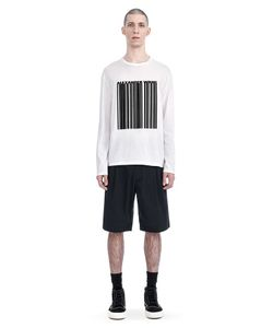 Alexander Wang | Tops Item 37988769