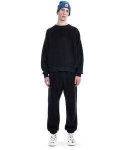 T by Alexander Wang | Sweatshirts Item 37983732