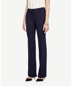 Ann Taylor | Tall Ann Seasonless Trousers