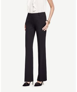 Ann Taylor | Ann All-Season Stretch Trousers