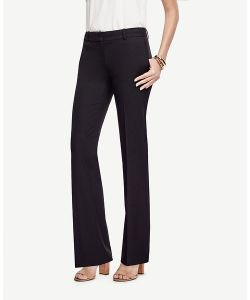 Ann Taylor | Devin All-Season Stretch Trousers