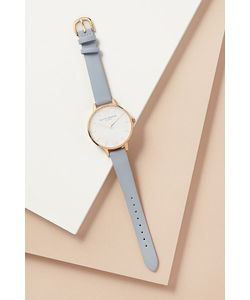 Olivia Burton | Rosie Watch