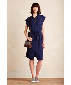 Sam & Lavi | Eliora Shirt Dress