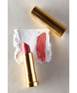 Anthropologie | Albeit Lipstick