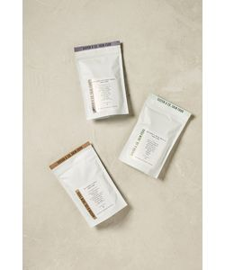 Anthropologie | Sister Co Sugar Scrub