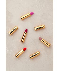 Anthropologie | Mdmflow Semi-Matte Lipstick