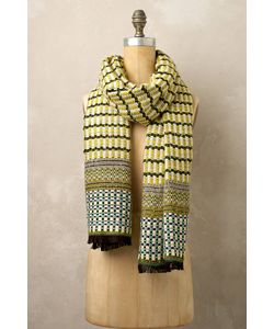 Anthropologie | Aspen Scarf