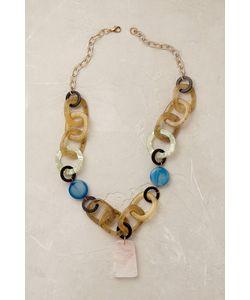 Anthropologie | Milana Chain Necklace