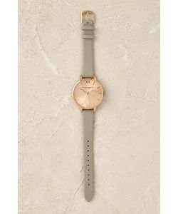 Olivia Burton | Sunbeam Watch