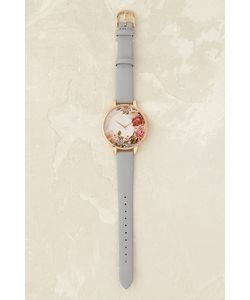 Olivia Burton | Isla Watch