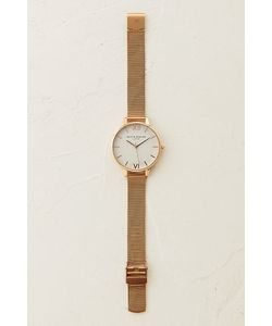 Olivia Burton | Inez Rose Watch