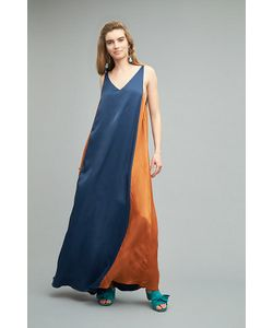 Just Female | Grace Cami Maxi Dress Size