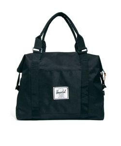 Herschel Supply Co. | 18l Strand Carryall