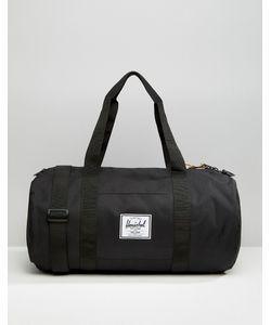 Herschel Supply Co. | 22l Sutton Mid Barrel Bag