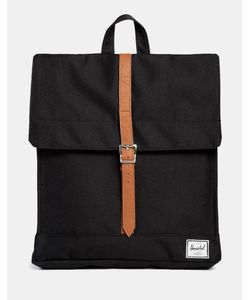 Herschel Supply Co. | City Backpack In Black