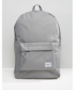 Herschel Supply Co. | 20l Classic Backpack
