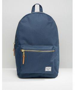 Herschel Supply Co. | 21l Settlement Backpack