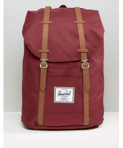 Herschel Supply Co. | Retreat Backpack