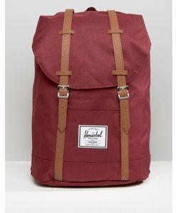 Herschel Supply Co. | Retreat Backpack