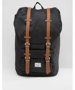 Herschel Supply Co. | 23.5l Little America Backpack