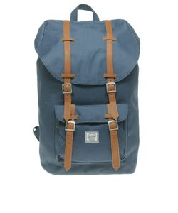 Herschel Supply Co. | 23.5l Little America Backpack