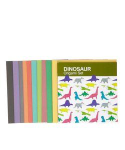 Gifts | Dinosaur Origami Set
