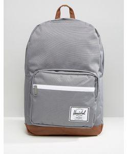 Herschel Supply Co. | Pop Quiz Backpack