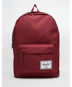 Herschel Supply Co. | Classic Backpack