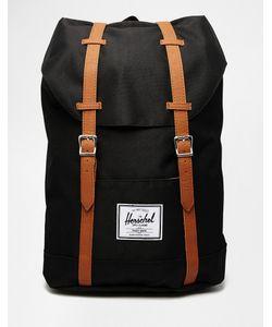 Herschel Supply Co. | Retreat Backpack In Black