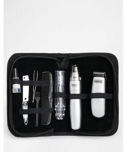 Wahl | Grooming Gear Set