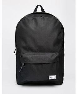 Herschel Supply Co. | Herschel Classic Backpack