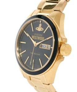 Vivienne Westwood   Watch Stainless Steel Vv063gd