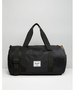 Herschel Supply Co. | Sutton Barrel Bag