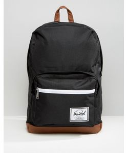 Herschel Supply Co. | Pop Quiz Backpack