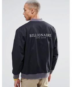 Billionaire Boys Club | Varsity Jacket