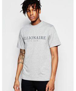 Billionaire Boys Club | Monaco T-Shirt