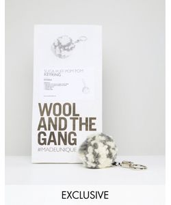 Wool And The Gang | Wool The Gang Diy Pom Pom Kit