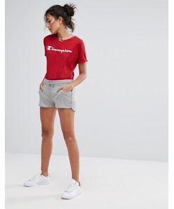 Champion | Shorts