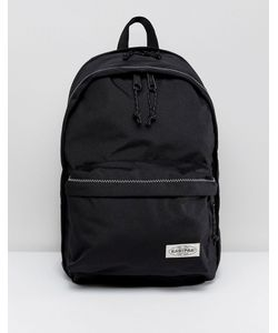 Eastpak | Back To Work Backpack Stitch 27l