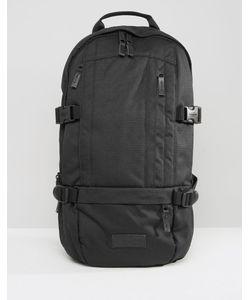 Eastpak | Floid Backpack In