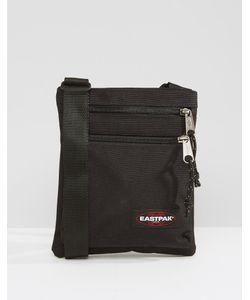 Eastpak | Rusher Flight Bag In
