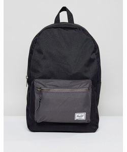 Herschel Supply Co. | Settlement Backpack 23l
