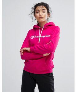 Champion | Hooded Sweatshirt