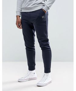 Boss Orange | By Hugo Boss Slim Fit Sweatpants In