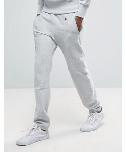 Champion | Joggers With Small Logo