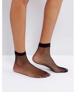 Leg Avenue | Fishnet Socks