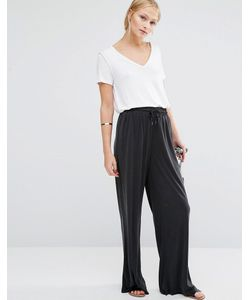 Just Female | Cosmo Trousers