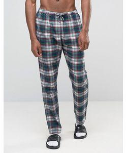 Esprit | Pyjamas In Check